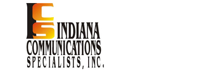 Indiana Network Cabling & Wiring | Voice, Phone & Data